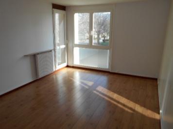 Appartement Nogent sur Oise &bull; <span class='offer-area-number'>80</span> m² environ &bull; <span class='offer-rooms-number'>4</span> pièces