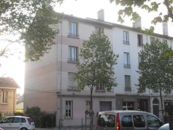 Appartement Lyon 08 &bull; <span class='offer-area-number'>36</span> m² environ &bull; <span class='offer-rooms-number'>1</span> pièce