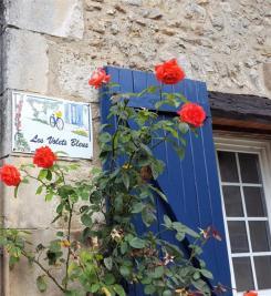 Maison Vouneuil sous Biard &bull; <span class='offer-area-number'>170</span> m² environ &bull; <span class='offer-rooms-number'>7</span> pièces