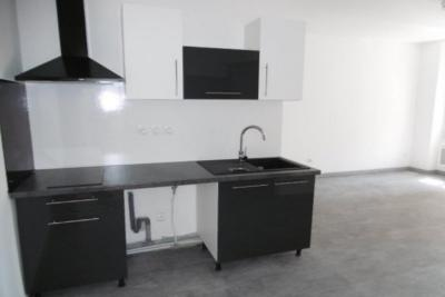 Appartement Marseille &bull; <span class='offer-area-number'>33</span> m² environ &bull; <span class='offer-rooms-number'>2</span> pièces