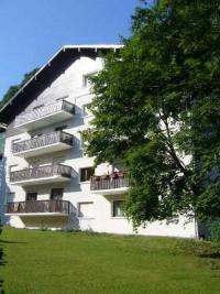 Appartement La Tour &bull; <span class='offer-area-number'>20</span> m² environ &bull; <span class='offer-rooms-number'>1</span> pièce