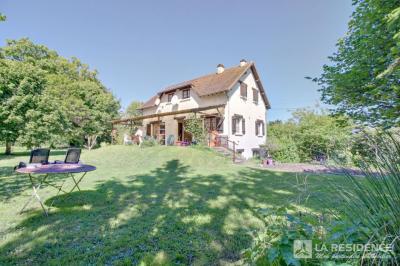 Maison Ezy sur Eure &bull; <span class='offer-area-number'>103</span> m² environ &bull; <span class='offer-rooms-number'>6</span> pièces