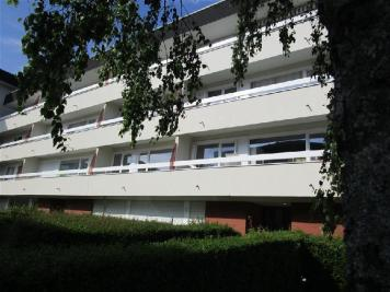 Appartement Les Essarts le Roi &bull; <span class='offer-area-number'>64</span> m² environ &bull; <span class='offer-rooms-number'>3</span> pièces