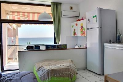 Appartement San Nicolao &bull; <span class='offer-area-number'>32</span> m² environ &bull; <span class='offer-rooms-number'>2</span> pièces