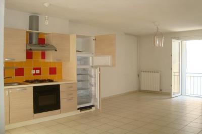Maison Gignac &bull; <span class='offer-area-number'>58</span> m² environ &bull; <span class='offer-rooms-number'>3</span> pièces