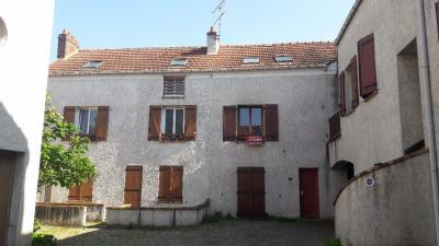 Appartement Saulx les Chartreux &bull; <span class='offer-area-number'>22</span> m² environ &bull; <span class='offer-rooms-number'>1</span> pièce