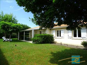 Maison Cestas &bull; <span class='offer-area-number'>106</span> m² environ &bull; <span class='offer-rooms-number'>4</span> pièces
