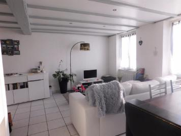 Appartement Bourg de Peage &bull; <span class='offer-area-number'>65</span> m² environ &bull; <span class='offer-rooms-number'>3</span> pièces