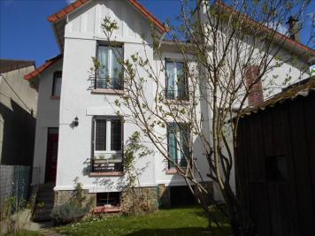 Maison Maisons Laffitte &bull; <span class='offer-area-number'>65</span> m² environ &bull; <span class='offer-rooms-number'>3</span> pièces