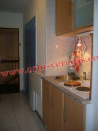 Appartement Villard de Lans &bull; <span class='offer-area-number'>22</span> m² environ &bull; <span class='offer-rooms-number'>1</span> pièce