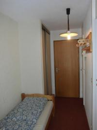 Appartement Bourg St Maurice &bull; <span class='offer-area-number'>20</span> m² environ &bull; <span class='offer-rooms-number'>1</span> pièce