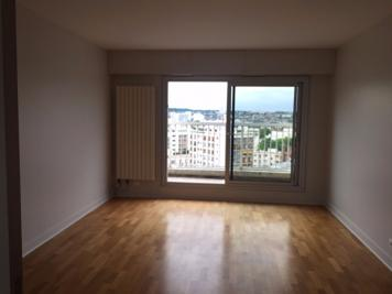 Appartement Bourg la Reine &bull; <span class='offer-area-number'>46</span> m² environ &bull; <span class='offer-rooms-number'>2</span> pièces