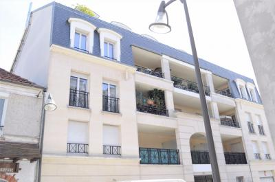 Appartement Le Perreux sur Marne &bull; <span class='offer-area-number'>83</span> m² environ &bull; <span class='offer-rooms-number'>4</span> pièces
