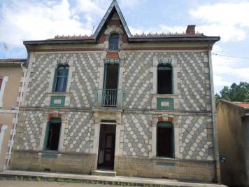 Maison Lencouacq &bull; <span class='offer-area-number'>100</span> m² environ &bull; <span class='offer-rooms-number'>5</span> pièces