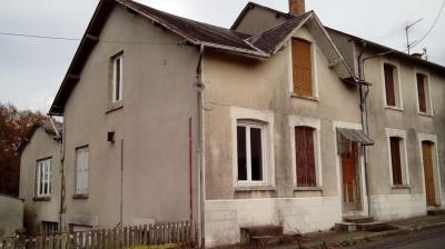 Propri&eacute;t&eacute; St Meard &bull; <span class='offer-area-number'>298</span> m² environ &bull; <span class='offer-rooms-number'>13</span> pièces
