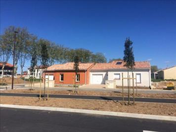 Maison Marssac sur Tarn &bull; <span class='offer-area-number'>93</span> m² environ &bull; <span class='offer-rooms-number'>4</span> pièces