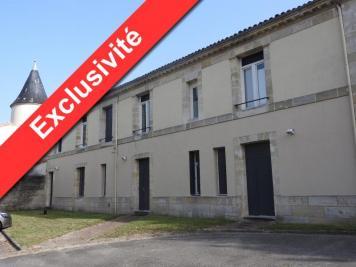 Appartement Bordeaux &bull; <span class='offer-area-number'>49</span> m² environ &bull; <span class='offer-rooms-number'>3</span> pièces