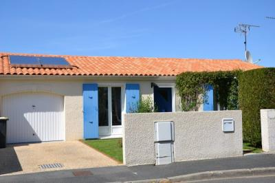 Maison Puilboreau &bull; <span class='offer-area-number'>81</span> m² environ &bull; <span class='offer-rooms-number'>4</span> pièces