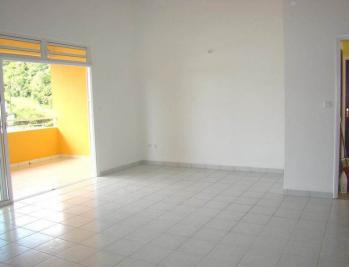 Appartement Cayenne &bull; <span class='offer-area-number'>53</span> m² environ &bull; <span class='offer-rooms-number'>2</span> pièces