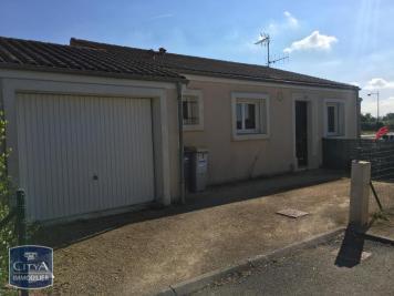 Villa Vouneuil sous Biard &bull; <span class='offer-area-number'>66</span> m² environ &bull; <span class='offer-rooms-number'>3</span> pièces