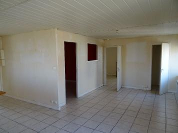 Appartement Lozanne &bull; <span class='offer-area-number'>60</span> m² environ &bull; <span class='offer-rooms-number'>3</span> pièces