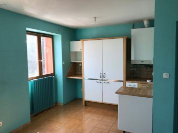 Appartement Muret &bull; <span class='offer-area-number'>22</span> m² environ &bull; <span class='offer-rooms-number'>1</span> pièce