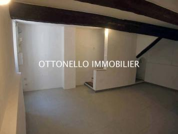 Maison Roquebrune sur Argens &bull; <span class='offer-area-number'>54</span> m² environ &bull; <span class='offer-rooms-number'>4</span> pièces