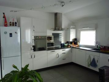 Appartement Rosselange &bull; <span class='offer-area-number'>65</span> m² environ &bull; <span class='offer-rooms-number'>3</span> pièces