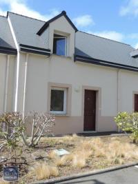 Villa Morlaix &bull; <span class='offer-area-number'>63</span> m² environ &bull; <span class='offer-rooms-number'>3</span> pièces