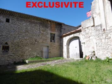 Maison Taulignan &bull; <span class='offer-area-number'>320</span> m² environ &bull; <span class='offer-rooms-number'>3</span> pièces