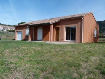 Maison Vesseaux &bull; <span class='offer-area-number'>88</span> m² environ &bull; <span class='offer-rooms-number'>4</span> pièces