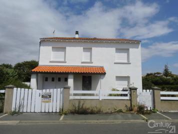 Maison Puilboreau &bull; <span class='offer-area-number'>138</span> m² environ &bull; <span class='offer-rooms-number'>7</span> pièces