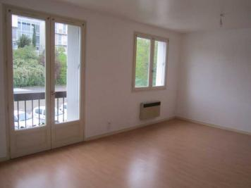 Appartement Auch &bull; <span class='offer-area-number'>25</span> m² environ &bull; <span class='offer-rooms-number'>1</span> pièce
