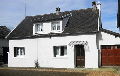 Maison Hanches &bull; <span class='offer-area-number'>153</span> m² environ &bull; <span class='offer-rooms-number'>5</span> pièces