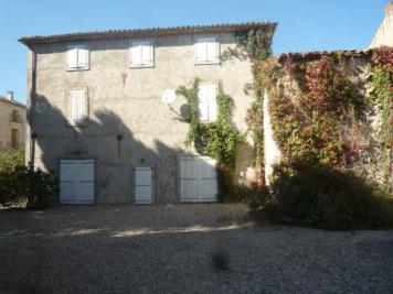 Maison Pouzolles &bull; <span class='offer-area-number'>200</span> m² environ &bull; <span class='offer-rooms-number'>9</span> pièces