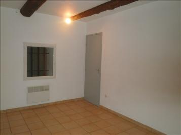 Appartement Eyguieres &bull; <span class='offer-area-number'>32</span> m² environ &bull; <span class='offer-rooms-number'>2</span> pièces