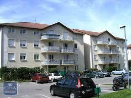 Appartement Rumilly &bull; <span class='offer-area-number'>54</span> m² environ &bull; <span class='offer-rooms-number'>2</span> pièces