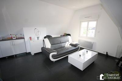 Appartement Triel sur Seine &bull; <span class='offer-area-number'>28</span> m² environ &bull; <span class='offer-rooms-number'>2</span> pièces