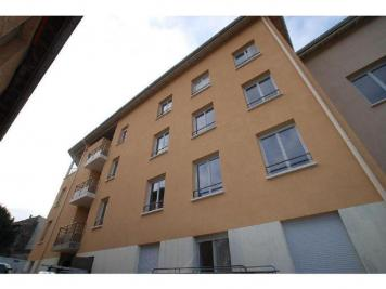 Appartement St Symphorien D Ozon &bull; <span class='offer-area-number'>48</span> m² environ &bull; <span class='offer-rooms-number'>2</span> pièces