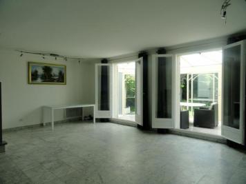 Maison Rungis &bull; <span class='offer-area-number'>150</span> m² environ &bull; <span class='offer-rooms-number'>7</span> pièces