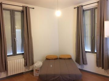 Appartement Beauvais &bull; <span class='offer-area-number'>22</span> m² environ &bull; <span class='offer-rooms-number'>1</span> pièce
