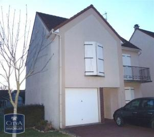 Villa Leves &bull; <span class='offer-area-number'>108</span> m² environ &bull; <span class='offer-rooms-number'>5</span> pièces