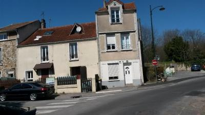 Appartement Pontault Combault &bull; <span class='offer-area-number'>25</span> m² environ &bull; <span class='offer-rooms-number'>1</span> pièce