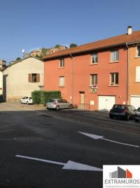 Appartement Sain Bel &bull; <span class='offer-area-number'>75</span> m² environ &bull; <span class='offer-rooms-number'>4</span> pièces
