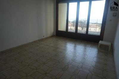 Appartement Bastia &bull; <span class='offer-area-number'>74</span> m² environ &bull; <span class='offer-rooms-number'>4</span> pièces