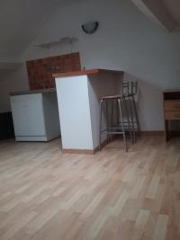 Appartement Aulnoy Lez Valenciennes &bull; <span class='offer-area-number'>27</span> m² environ &bull; <span class='offer-rooms-number'>1</span> pièce