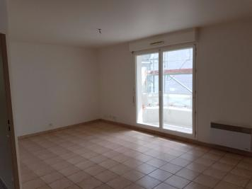 Appartement Meaux &bull; <span class='offer-area-number'>66</span> m² environ &bull; <span class='offer-rooms-number'>3</span> pièces
