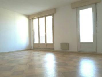Appartement St Dizier &bull; <span class='offer-area-number'>75</span> m² environ &bull; <span class='offer-rooms-number'>3</span> pièces
