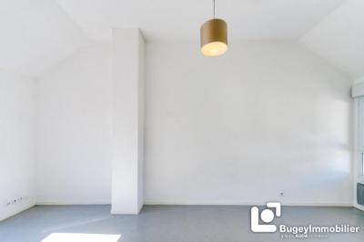 Appartement Grenoble &bull; <span class='offer-area-number'>48</span> m² environ &bull; <span class='offer-rooms-number'>2</span> pièces