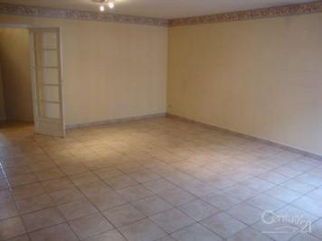 Appartement Castelsarrasin &bull; <span class='offer-area-number'>87</span> m² environ &bull; <span class='offer-rooms-number'>3</span> pièces
